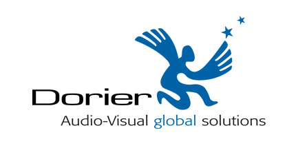 dorier_group